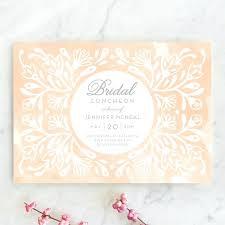 luncheon invitations wording bridal luncheon invitations ryanbradley co