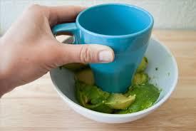 potato mashers are so yesterday mash with a mug u0026 save money