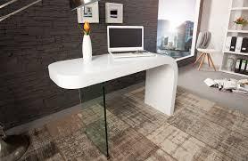 Schreibtisch 120 Schreibtisch Duo 120 Cm Von Nativo Designer Möbel österreich