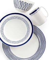 new york wedding registry best 25 white wedding gift crockery sets ideas on