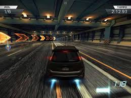 need for speed shift apk need for speed most wanted for android