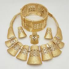 engagement jewelry sets aliexpress buy new bridal jewelry sets fashion