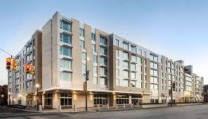 luxury apartments in cleveland ohio innova photos