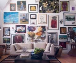 Beautiful Home Interiors A Gallery by 25 Best Hallway Walls Make Your Hallways As Beautiful As The