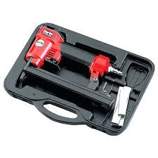 Size Staples For Upholstery T4homeideas Page 25 Upholstery Air Compressor Type 30 Air