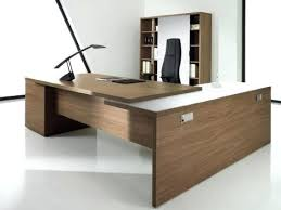 Computer Desk Manufacturers Office Desk Office Desk Manufacturers Furniture In The Uk Office