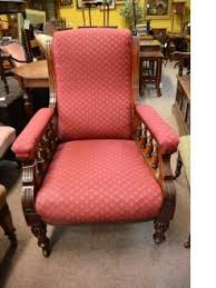 Armchairs Belfast Antique Chairs Northern Ireland Ni Ireland Uk Europe Usa U0026 China