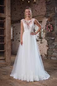 robe de mariã e pour ronde robes de mariées pour femmes rondes proche annecy 74 bellissima