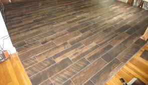 Snap Together Vinyl Plank Flooring Floating Vinyl Flooring Floating Vinyl Plank Flooring Lowes