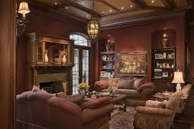 Types Of Styles In Interior Design Types Of Interior Inspiration Web Design Interior Decorating