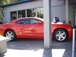 camaro ss rental budget now offering camaro rentals camaro5 chevy camaro forum