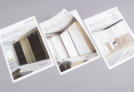 Oak Bedroom Furniture John Lewis Spellman Walker Producing High Quality Print For John Lewis