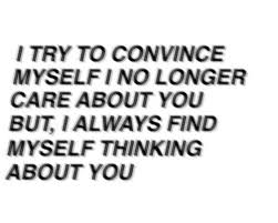 Tumblr Meme Quotes - 25 grunge quotes tumblr and sayings collection quotesbae