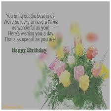 birthday cards unique friend birthday card message birthday card