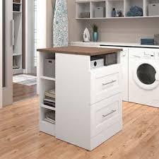 storage furniture for kitchen storage cabinets shelving units costco