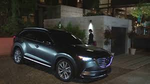 mazda new models 2017 2017 all new mazda cx 9 official video youtube