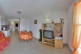 chambre d hotes ile rousse et environs chambre d hotes ile rousse et environs 100 images chambre d