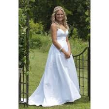 27 dresses wedding wedding dress in 27 dresses