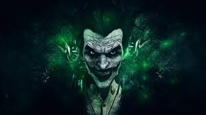 batman joker wallpaper photos joker wallpapers 24