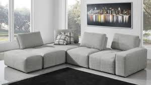 grand canape d angle 12 places eblouissant grand canape d angle 12 places minimaliste fauteuil d