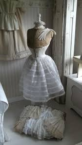 Deco Shabby En Ligne 619 Best Shabby Chic Details Images On Pinterest Shabby Chic