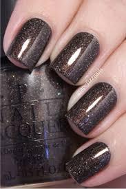 45 best opi images on pinterest enamels make up and opi nails