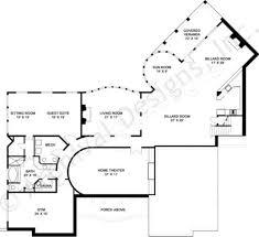 mayerilla european house plans luxury house plan