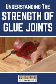 74 best gluing images on pinterest wood projects woodwork and diy