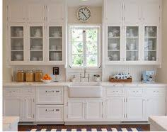 1920 Kitchen Cabinets | ideas for a 1920s kitchen if we keep things period appropriate