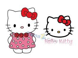 kitty logo font free download clip art free clip art