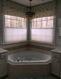 bathroom design magnificent window insulation film bathroom