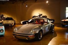 1979 porsche 911 turbo 1979 porsche 911 turbo at the canepa design