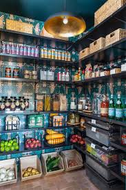 how to organize kitchen cabinet pantry 21 pantry organization ideas and tricks how to organize