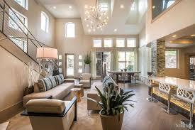 3 bedroom apartments in dallas tx 3 bedroom apartments dallas tx astonishing on bedroom throughout