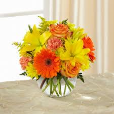 Flowers Killeen Tx - christell u0027s flowers the ftd vibrant views bouquet killeen tx