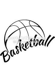 384 best basketball shirt ideas images on shirt ideas