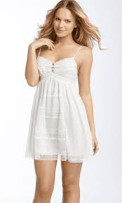 nightgowns for honeymoon honeymoon and bridal nightgowns to