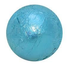 light blue decorative balls decorative balls wholesale sweets confectionery