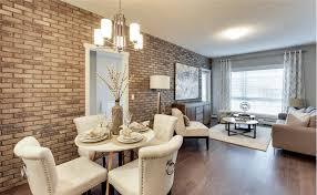 2 bedroom apartments for rent in edmonton dual master bedrooms