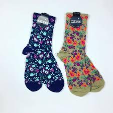 cool socks for all of socks