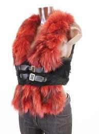 designer weste 25 best pelz images on digital cameras fur coat and