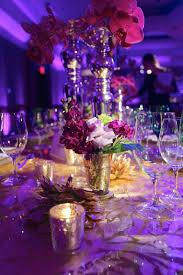 splendid dc wedding from evoke modwedding