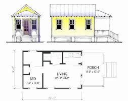 cottage homes floor plans home plans small houses e room cottage floor plans carriage