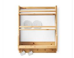 kitchen unusual sliding shelves wall mounted kitchen shelves