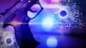 fresno p d investigating a deadly shooting in southeast fresno kmph