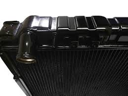 radiator for all landcruiser fj80 fzj80 hdj80 hzj80 petrol u0026 diesel