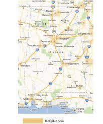 Usda Rural Housing Development Usda Rural Loan Map Best Place To Get A Cash Advance Online