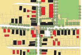 vine city plan westside