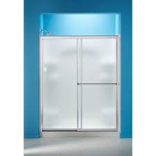 23 Inch Shower Door Favorite 23 Photos Door Glass Texture Blessed Door