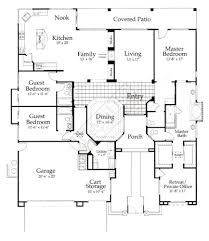 portofino model floor plan coachella valley area real estate